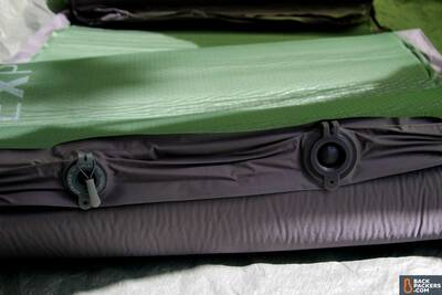 exped-sleeping-pad-for-camping-deflate-and-inflate-valve