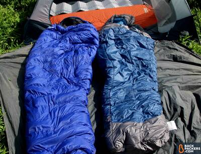 mummy-backpacking-camping-bags-and-quilts-guide