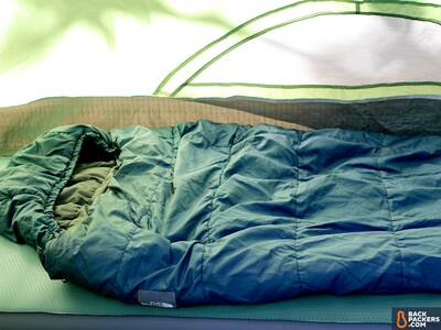 camping sleeping bag sleeping bags and quilts guide