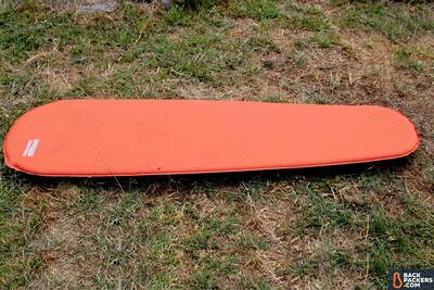 self-inflating-sleeping-pad-full-length