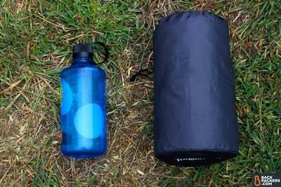 self-inflating-sleeping-pad-size-comparison-sleeping-pad-guide