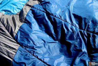 shell-fabric-of-camping-sleeping-bags-and-quilts-guide