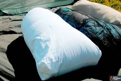 storage sack sleeping bags and quilts guide