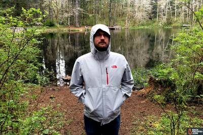 the-north-face-dryzzle-jacket-review-lake-featured-