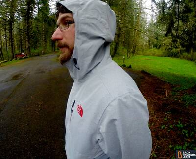 the-north-face-dryzzle-jacket-review-side-view