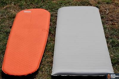 width-comparison-sleeping-pad-guide