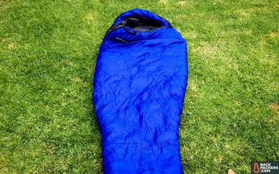 Feathered-Friends-Egret-Sleeping-Bag-review-logo-featured-mummy-bag-featured-wide