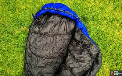 Feathered-Friends-Egret-Sleeping-Bag-review-logo-featured-open