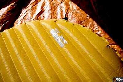Therm-a-Rest-NeoAir-XLite-review-featured