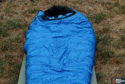 Western-Mountaineering-UltraLite-review-featured