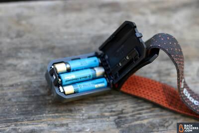 black-diamond-revolt-review-NiMH-batteries-battery-case