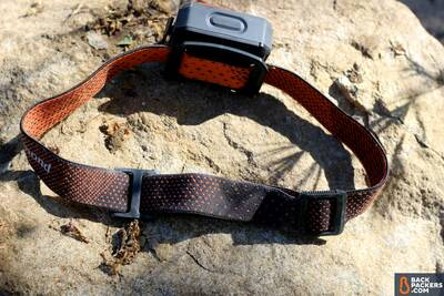 black-diamond-revolt-review-headband-adjustment