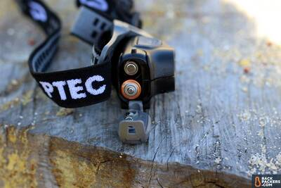 princeton-tec-byte-review-battery-case