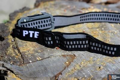 princeton-tec-byte-review-headband-cinch