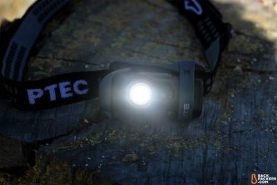 princeton-tec-byte-review-main-white-light