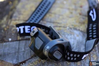princeton-tec-byte-review-tilt-and-top-button