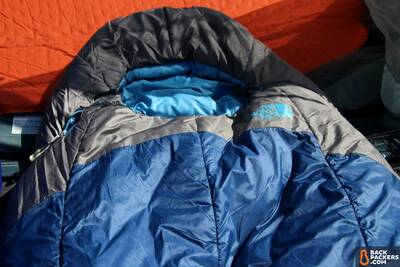 the-north-face-cats-meow-review-hood-featured