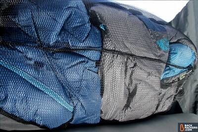 the-north-face-cats-meow-review-storage-sack