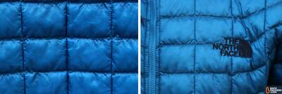 the-north-face-thermoball-hoodie-quilted-fabric