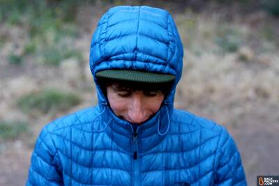 the-north-face-thermoball-hoodie-tight-hood