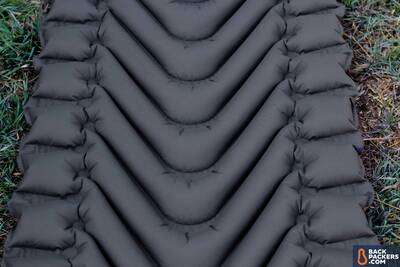 Klymit-Insulated-Static-V-review-back-of-pad