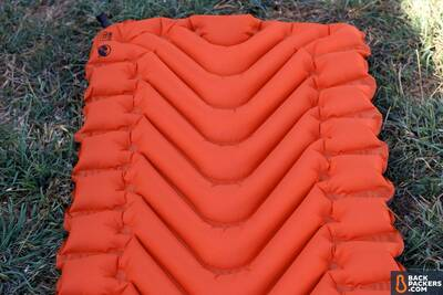 Klymit-Insulated-Static-V-review-featured