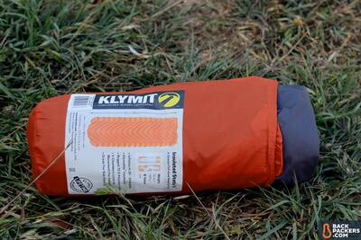Klymit-Insulated-Static-V-review-in-case