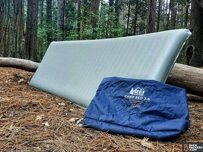 rei-camp-bed-3.5-review-featured-wide
