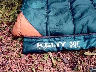 Kelty-Callisto-30-review-logo-zipper-3