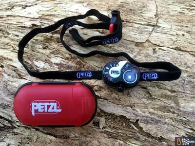 Petzl-e+LITE-review-light-plus-case