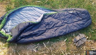REI-Trail-Pod-29-review-full-bag