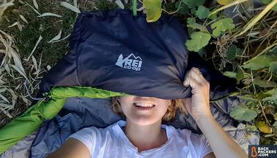 REI-Trail-Pod-29-review-in-bag