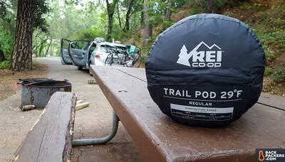 REI-Trail-Pod-29-review-review-car-camping-bag-shot
