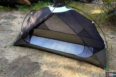 Therm-a-Rest-Z-Lite-Sol-review-tent-wide-shot