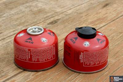 how-to-choose-the-best-backpacking-stove-4-oz-fuel-canister
