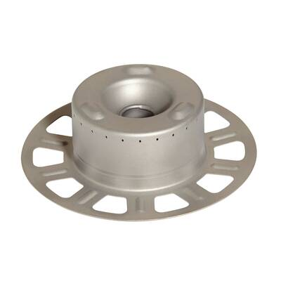 how to choose the best backpacking stove alcohol stove vargo stock