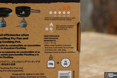 how-to-choose-the-best-backpacking-stove-boil-time-performance