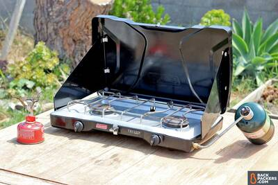 how-to-choose-the-best-backpacking-stove-camp-stove-and-backpacking-stove-comparison