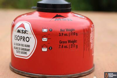 how-to-choose-the-best-backpacking-stove-canister-with-fuel-measurement