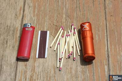 how-to-choose-the-best-backpacking-stove-firestarters