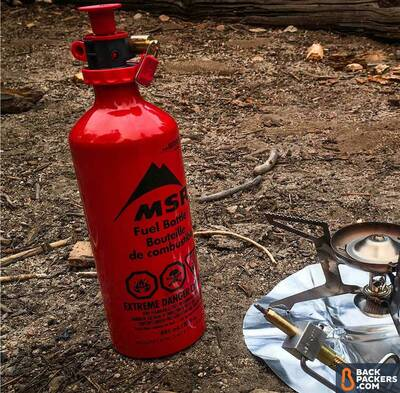 how-to-choose-the-best-backpacking-stove-fuel-bottle