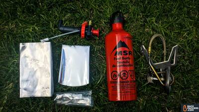 how to choose the best backpacking stove liquid fuel stove pieces