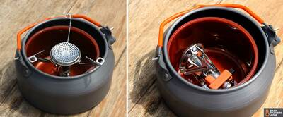 how-to-choose-the-best-backpacking-stove-nesting-in-pot