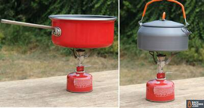 how-to-choose-the-best-backpacking-stove-small-pot-large-stove