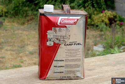 how-to-choose-the-best-backpacking-stove-white-gas-coleman-camp-fuel