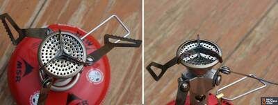 how-to-choose-the-best-backpacking-stove-windscreen-separated-burner-and-on-lip