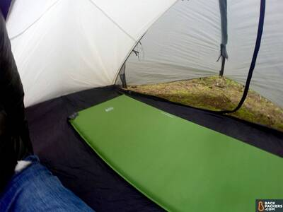 rei-trekker-1.75-self-inflating-inflated-in-tent