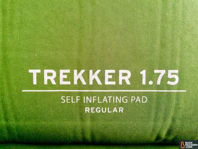 rei-trekker-1.75-self-inflating-product-name
