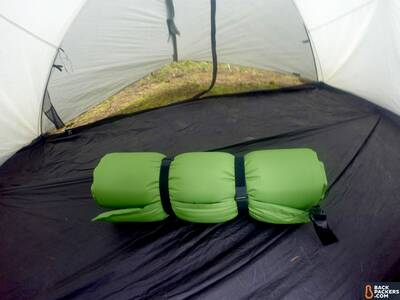 rei-trekker-1.75-self-inflating-rolled-up-in-tent