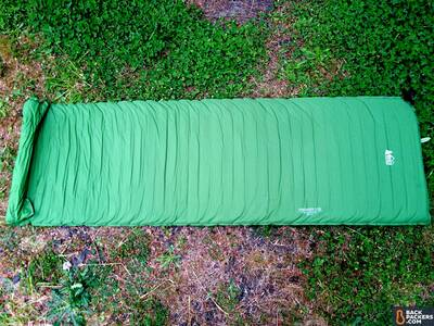 rei-trekker-1.75-self-inflating-without-air